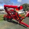 PMM Save $1,000.00 on DEMO Model Akron EXG300 Grain Bag Outloader** 2018 Model ***Pay After Harvest with DelayPay***