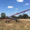 53 Foot X 8 Inch Meridian Auger Price Delivered QLD/ NSW/ VIC