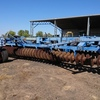 Under Auction - 2007 Grizzly Heavy Duty West Coaster - 2% + GST Buyers Premium on all Lots