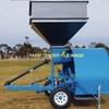 9ft Grain Bag Inloader for Sale