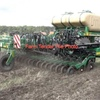 Wanted Great Plains Spartan Triple Disc Seeder 6.2M