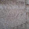 Vetch hay, Good test results