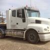 IVECO 6700 Powerstar Prime Mover