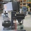 Granulator JOHNS-HANDEL Shoot Size 400mm x 290mm 3 Phase