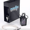 Rankin Manual Vibratory Carbide Feeder