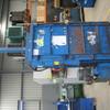 Bailing Press - Hydra- Pac BP28A Bailing Press