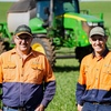 Collaborative Farming at its best
