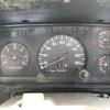 1993 Landcruiser Ute