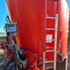 Under Auction (A130) - Jeantil 12MMV Mixer Wagon - 2% + GST Buyers Premium On All Lots