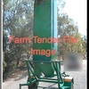 WANTED Magic Grain Cleaner
