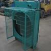 Radiator - Industrial Radiator 840mm W x 510mm D x 1300mm H