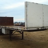 Macol A Trailer For Sale