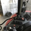 2007 6475 Massey Ferguson Dyna 6, ## PRICE REDUCED ##