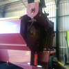 2013 Oz Tech 21mt Chaser Bin
