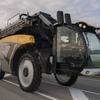 Deere Purchases Italian Sprayer Manufacturer