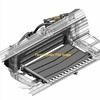 Under Auction - MacDon  HC 10 Conditioner Attachment   New