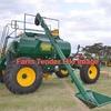 WANTED Air Cart 9000-12000L