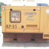 2007 Allight GEP65-5 Generator