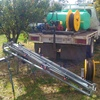 Rapid Spray Slip On Weed-Firefighter Unit 40ft  Bar
