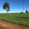 160 Acres of Farming / Lifestyle Property For Sale w Water