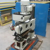 Drill - Radial Arm Drill and Milling Machine 3 Phase