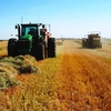 Farm Managed Deposits fall by $1.2 billion in the last 12 months
