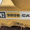 Under Auction - 1982 Cat 3208 Diesel Generator - 2% + GST Buyers Premium On All Lots