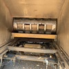 Under Auction - Shredder Large Industrial unit - High Speed Single Drum 1800 Infeed Belt.