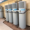 Hot Water Service 315 lt Electric - Auction on now, ends 19/10/19 at 11 am