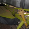 Claas Drum Mower