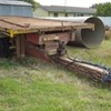 Pig Trailer / Tipper For Sale