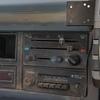 1991 ISUZU FVR900