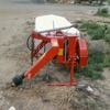 Lely Spendemo Mower For Sale