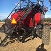 "CASE PTX600 Air Seeder BAR and ADX2180 AIRCART For Sale """" Priced to Sell"""""