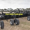 40ft Flexicoil Seeder Bar on 9 or 10 Inch Spacing Wanted