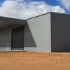 Industrial Shed's For Sale
