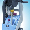 Pressure Washer 1152TST