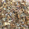 Fine Chop Corn Silage For Sale -  Its Bulk Not in Rounds,