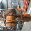 Hoist - PWB ANCHOR 5 Tonne Chain Hoist