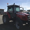 2007 6455 Massey Ferguson Dyna 6, ## PRICE REDUCED ##