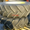 20.8 x 38 Tractor Tyre Wanted 90% Tread - Wanted