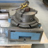Rotary Chuck approx 300mm with 3 Jaw Chuck approx 200mm