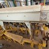 Under Auction -  Connor Shea Seed Drill - 2% + GST Buyers Premium On All Lots