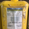 CS Liquid Kelp 25L