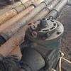 Giles & Gaskin Irrigation Bore Pumps.