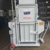 """Woolpress Lyco """"Maxitech"""" """"Fully Reconditioned"""""""