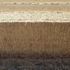 New Season Header Trail Barley Straw For Sale  450-480Kg Bales