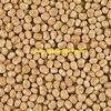 Lupins Semi or B Double load For Sale ex Farm