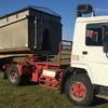 Volvo Truck & Trailer FL7 Inter-Cooler