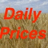Asw1 Wheat Prices Today $300per Mt Del Laverton
